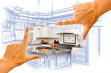 kitchen remodeling cedar square homes anne arundel county md