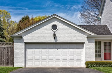 Home Improvement and Transformation Ideas: Converting Your Garage into Extra Living Space