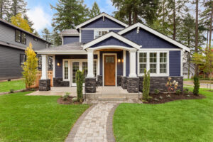 3 Ideas for Making Your New Home More Comfortable