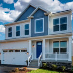 Top Reasons to Renovate Your Crofton Home This Year