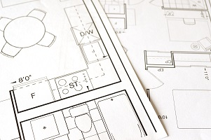 Home Construction Tips: Consider an Open-Floor Plan for Your Anne Arundel County Home