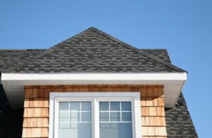 Roofing Options for Custom Homes