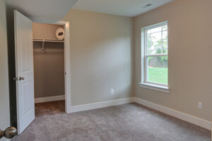 4 Rooms to Include in Your Custom Home Design