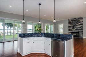 3 Interior Design Ideas for Your Custom Home