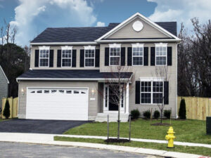 Maintenance Tips for New Custom Homeowners in Annapolis