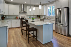 Kitchen Remodeling: 4 Ways to Make the Most of Trendy Design Ideas