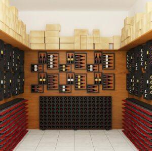Incorporating Secret Rooms into Your Glen Burnie Custom Home