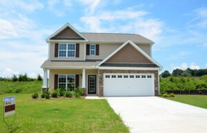 4 Benefits of Moving Into a Brand New Home