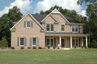 Your Custom Home and Larger Windows