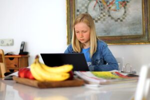 Home Design: Arranging Homeschool Areas for Your Distance Learners
