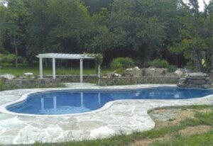 swimming pool inspection cedar square homes maryland