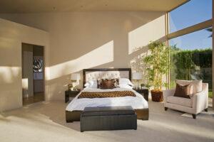 houseplants restful sleep cedar square homes anne arundel county md